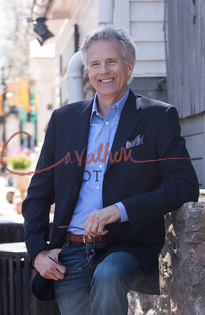 Jim P-Middleburgh