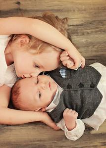Emma & Ty