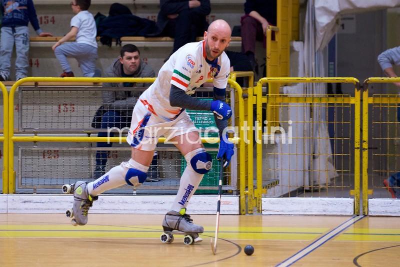 19-02-09-Correggio-RollerBassano24