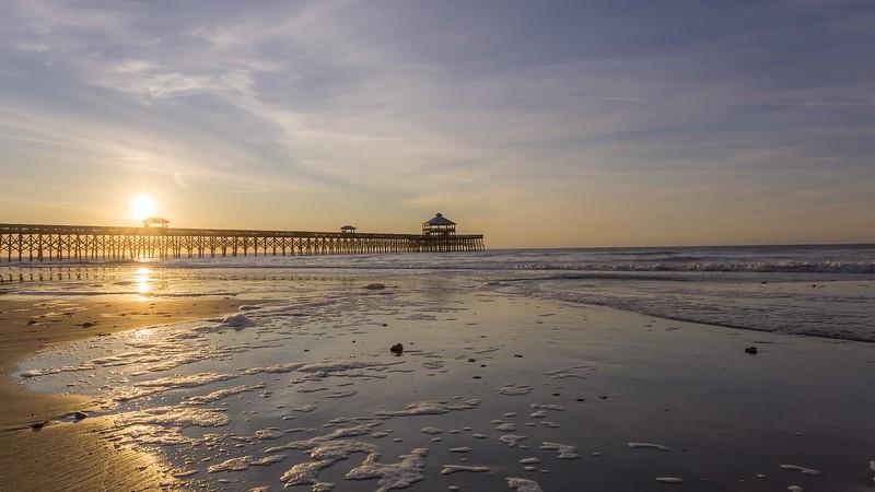Folley_Beach_sunrise_h264-420_1080p_29.97_MQ.mp4