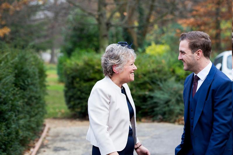 Neil & Becky (94).jpg