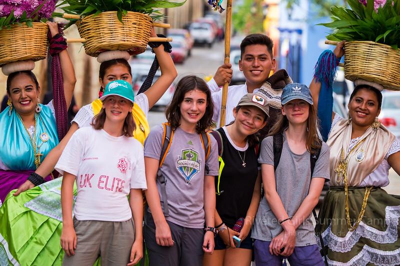 Riveted Kids 2018 - Girls Camp Oaxaca - 066.jpg