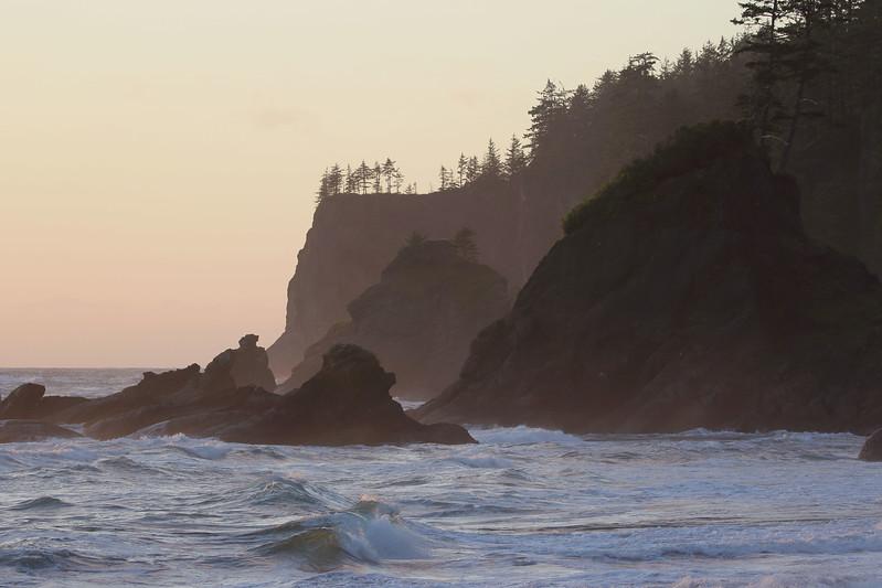 Shi Shi Beach Rocks.jpg