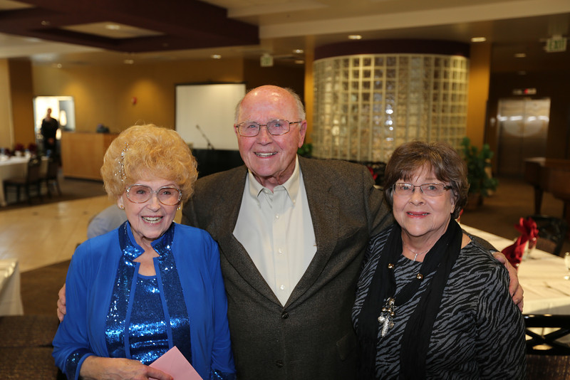 Norma's 90th-14.jpg