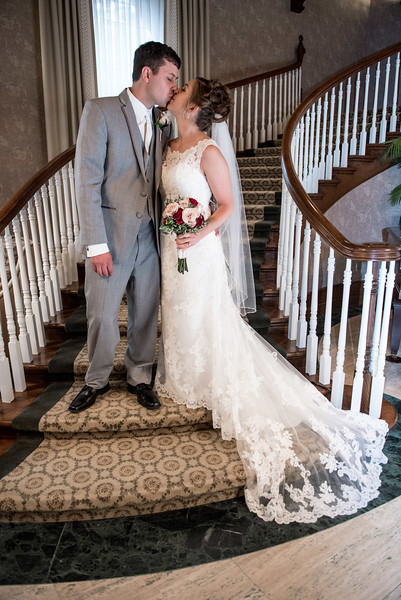 5-25-17 Kaitlyn & Danny Wedding Pt 2 75.jpg