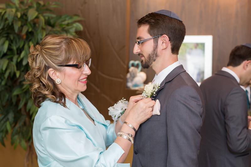 Houston Wedding Photography ~ Denise and Joel-1236.jpg