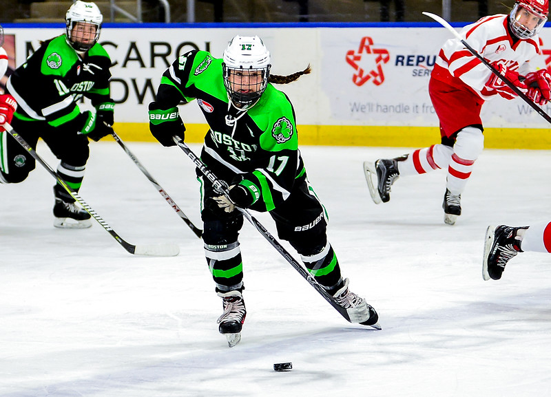 EHB_JWHL_Buffalo_19s_SteelersShamrocks-64.jpg