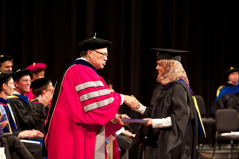 EMBA-TMMBA_Graduation-068.jpg