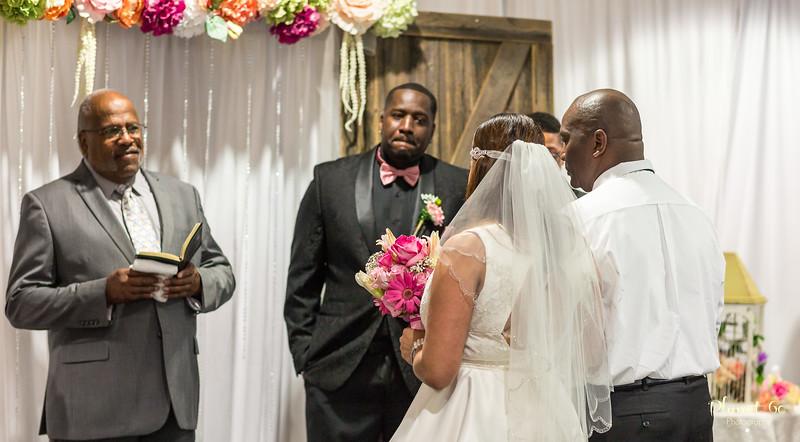 CJ & Danyelle's Wedding Day-82.jpg