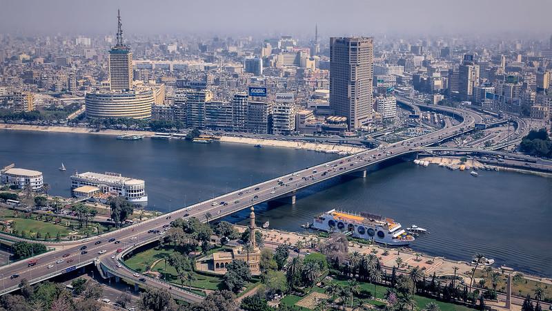 2010-03-13-Egypte-0314-Modifier-export.jpg
