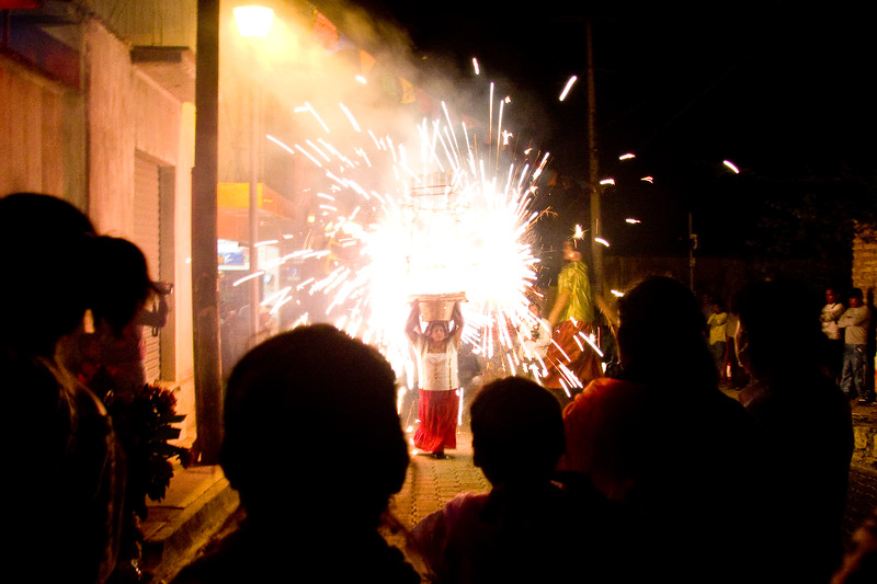 fireworks-on-a-womans-head_4714665855_o.jpg