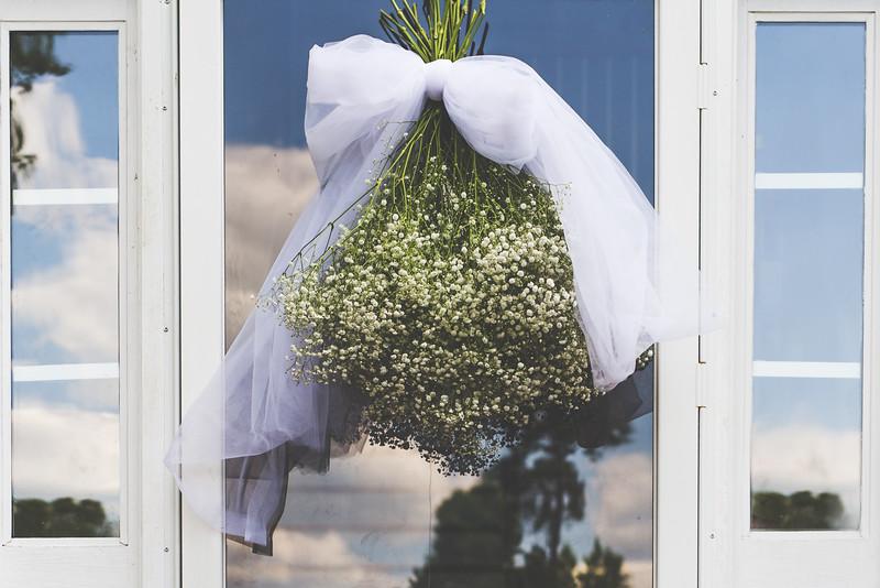 Wedding House High ResolutionIMG_5376-Edit.jpg