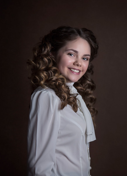 charlie_matthews_child_model_fine_art_portrait_photographer_hertfordshire_elizabethg_05.jpg