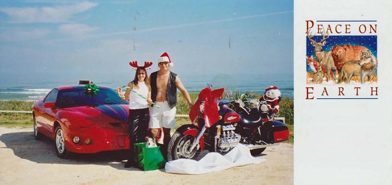 Christmas 2001.jpg