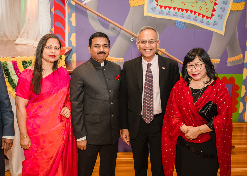 Indian National Day 2020 (Gala Dinner)-105.jpg
