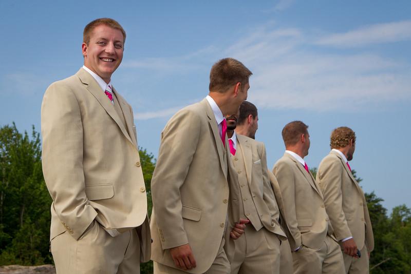 Tim and Sallie Wedding-0106.jpg