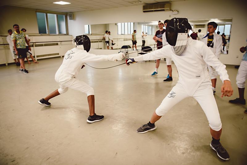Kent18-Fencing-0089.jpg