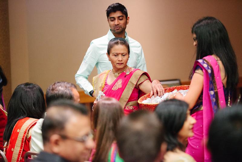 Le Cape Weddings_Trisha + Shashin-145.jpg