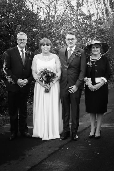 Mannion Wedding - 244.jpg