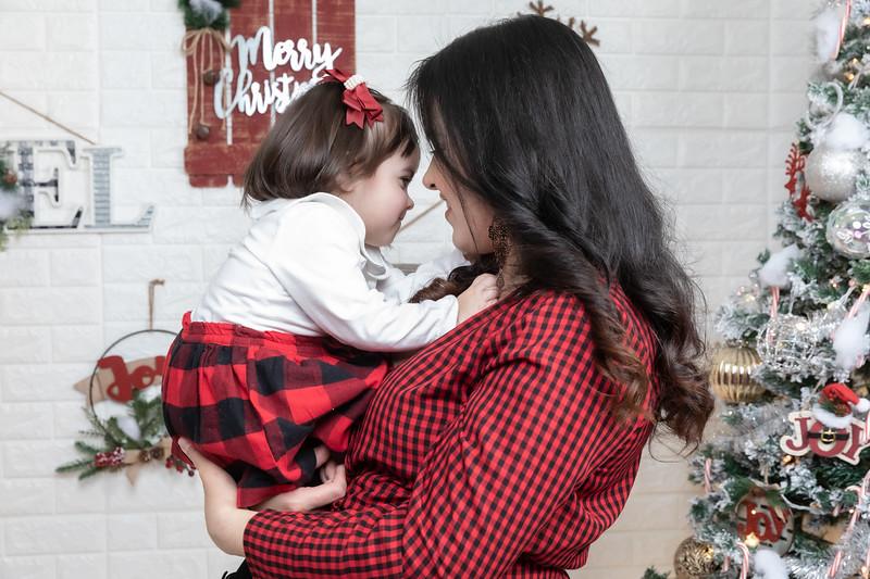 12.21.19 - Fernanda's Christmas Photo Session 2019 - -79.jpg