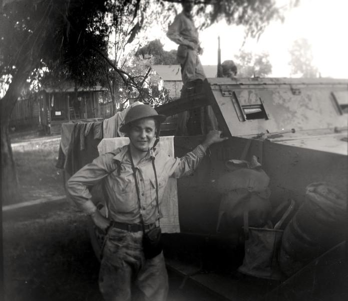 Dad cavalry 1940-7358.jpg