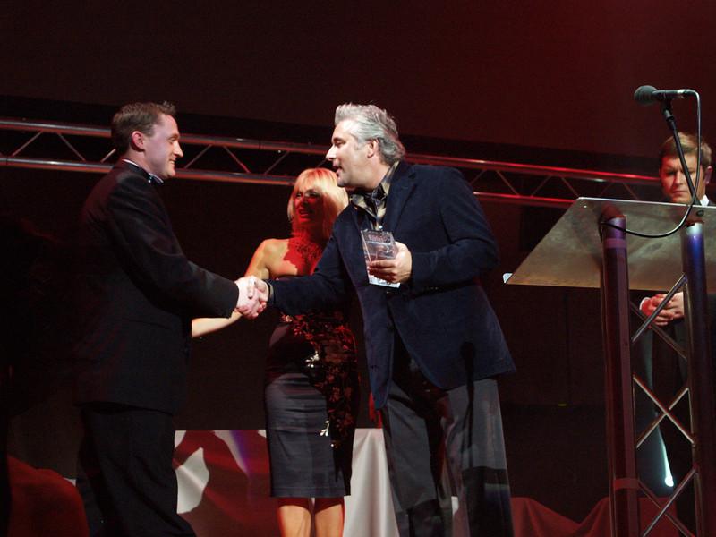 Awards 2007-206.JPG