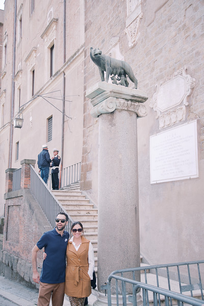 Viagem Itália 27-04-161.JPG