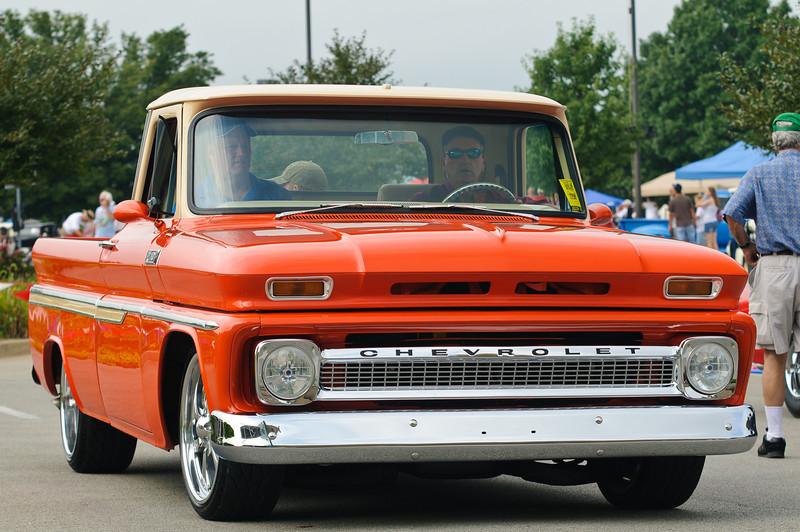 2011 Kentucky NSRA-1958.jpg