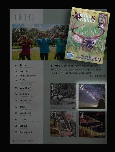 TPWM Magazine Glossery-4.jpg