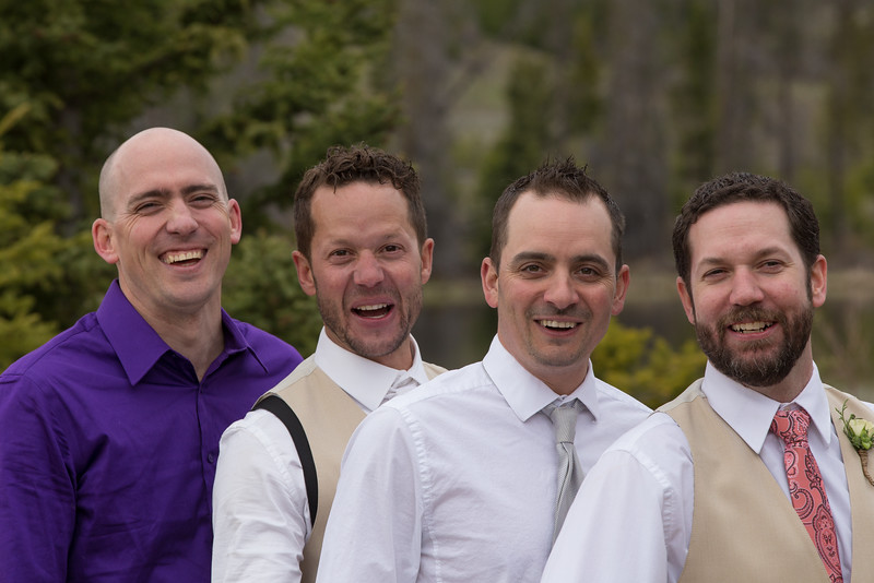 G&D Wedding Formals-23.jpg