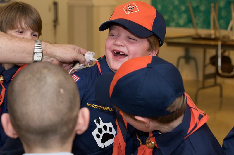 Cub Scouts Live Animals  2010-01-21  86.jpg