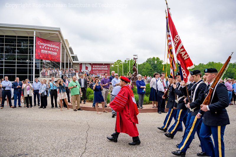 RHIT_Commencement_2017_PROCESSION-22025.jpg