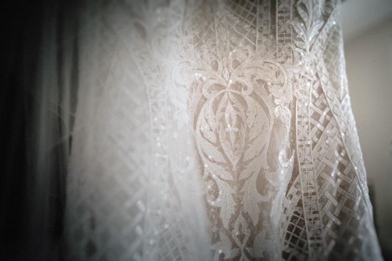 The Eyam Hall wedding of Sam and Jono - 121.jpg
