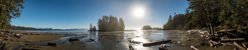 16_12_30 ucluelet day 6 0014-102-Pano.jpg