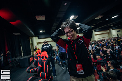 Genesis 5: Day Two