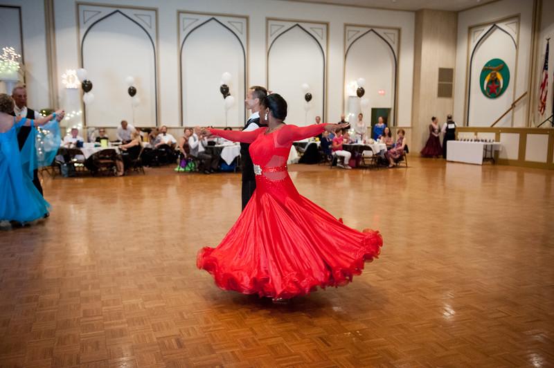 RVA_dance_challenge_JOP-0662.JPG