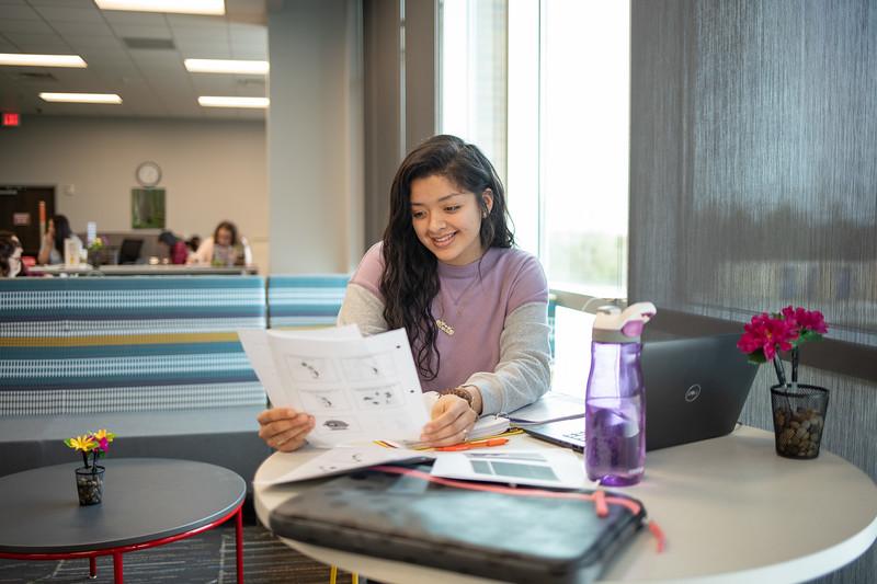 Student Life Smyrna 2020-2293.jpg