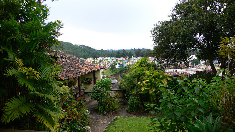 Guatemala 2010  080.jpg