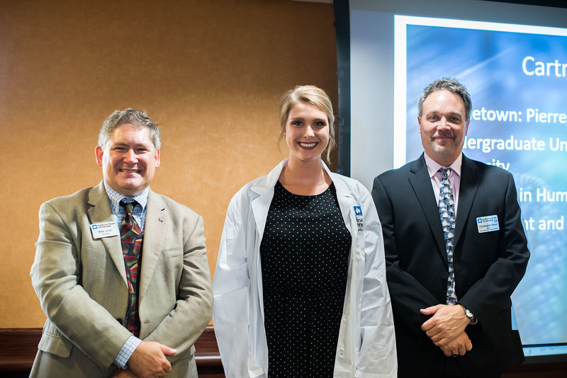 MS In Genetic Counseling White Coat Ceremony -3128.jpg