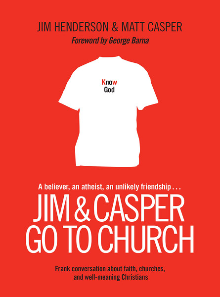 Jim-&-Casper.jpg
