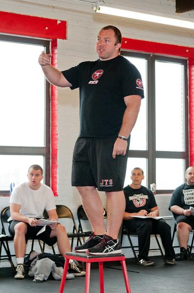 TPS Juggernaut Seminary 3-24-2012_ERF3931.jpg