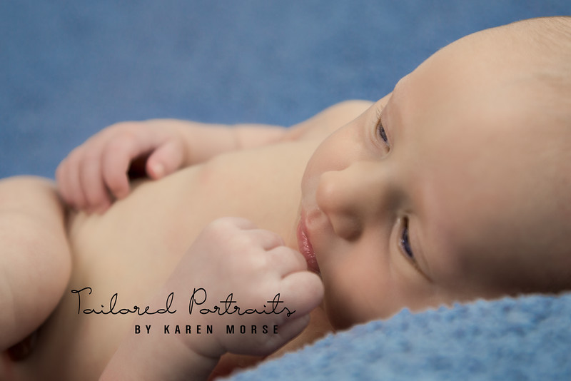 RyderDavis-NewbornPortraits4-16-TailoredPortraits-001-85-Edit-2.jpg