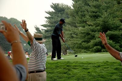 08-08-05 PGA Campionship