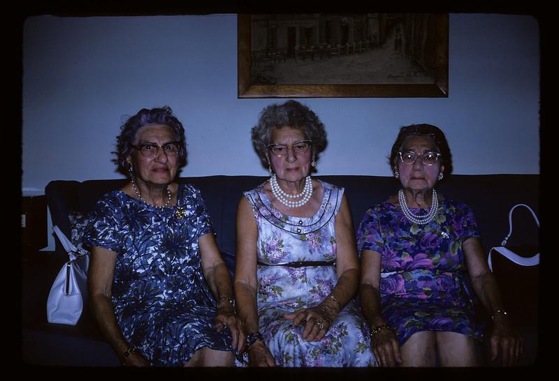 1966 Family_270.jpg