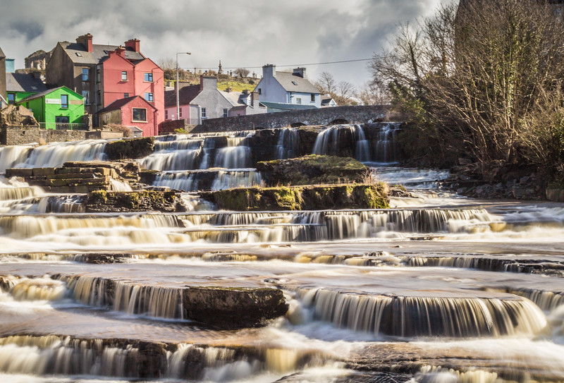 Ireland-9777-2.jpg