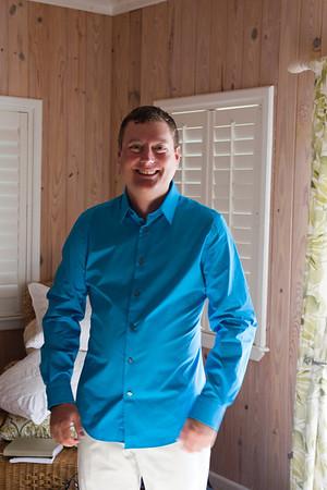 Bahamas 2011