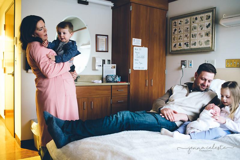 2343wm Adrian Page Fresh48 hospital infant baby photography Northfield Minneapolis St Paul Twin Cities photographer-.jpg