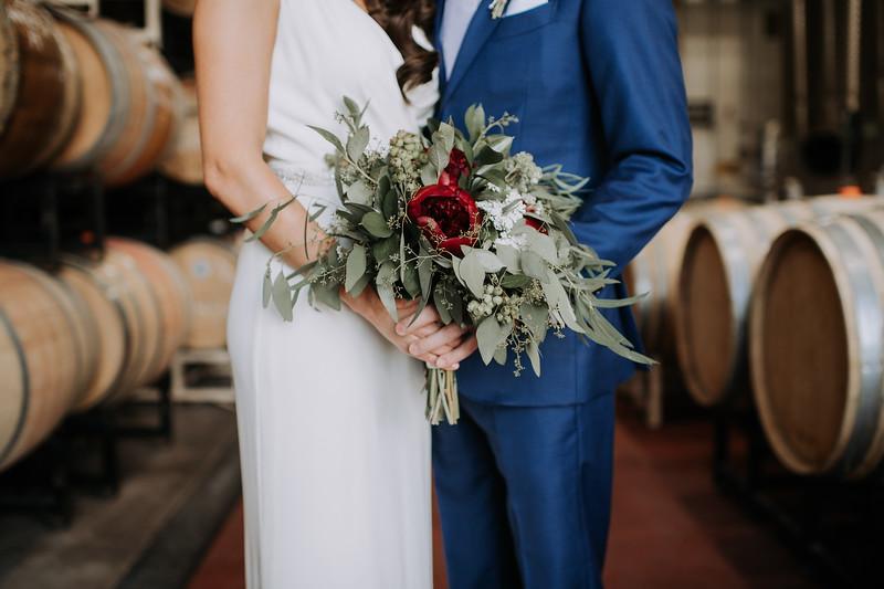 Seattle Wedding Photographer-26.jpg