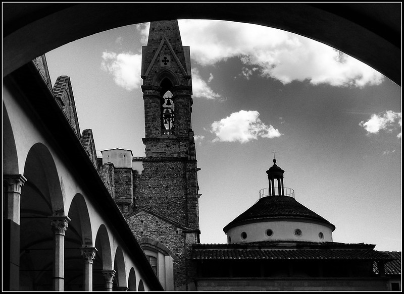 2014-05-Firenze--A075.jpg