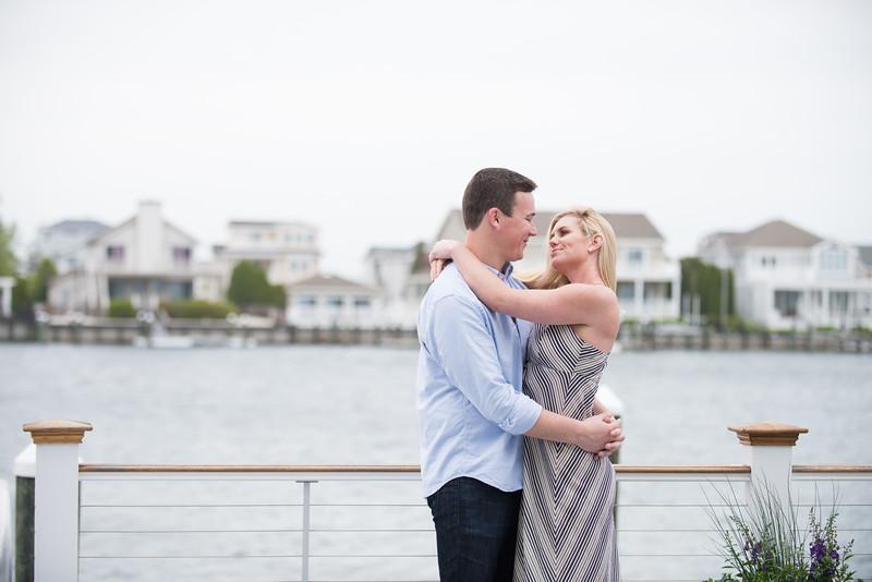 EngagementPhotos-39.jpg